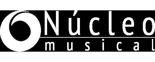 Núcleo Musical